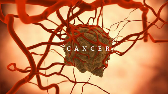New Biogel may help treat cancer