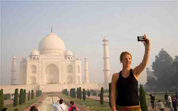 6.8% growth in Foreign Tourist Arrivals in January 2016