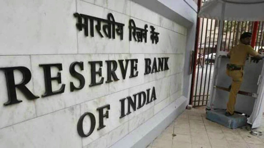 RBI cuts repo rate by 25 basis points to 6.5 %