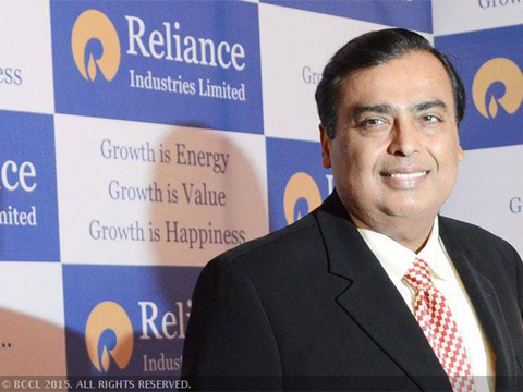 Ajio.com, Online Fashion Portal launched by Reliance Industries