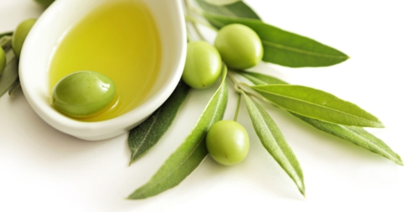 5 Reasons you should choose Olive Pomace oil for India cooking