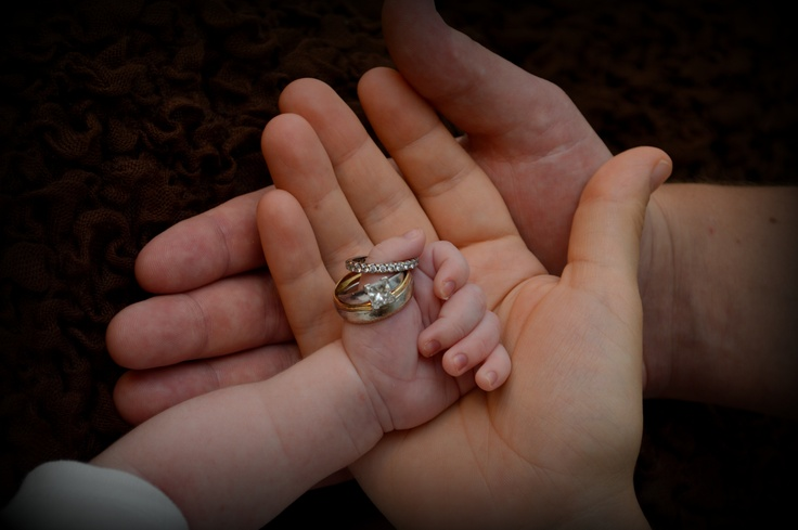 """""""Parents – Best ever gift from God to us"""""""