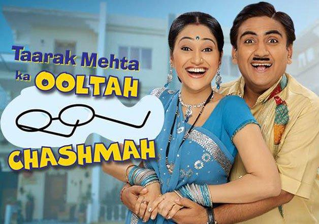 Taarak Mehta Ka Ooltah Chashmah enters Limca Book