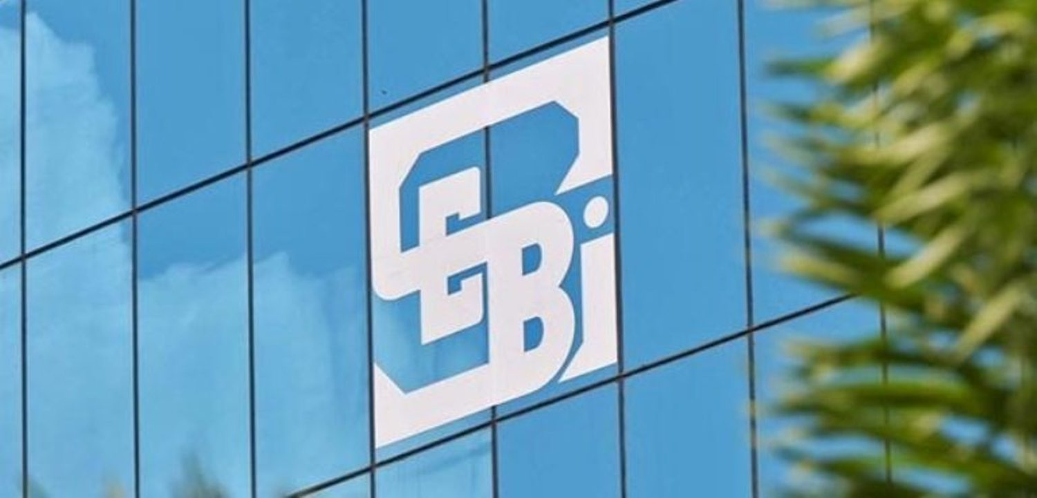 New norms proposed by SEBI for Infra Investment Trusts