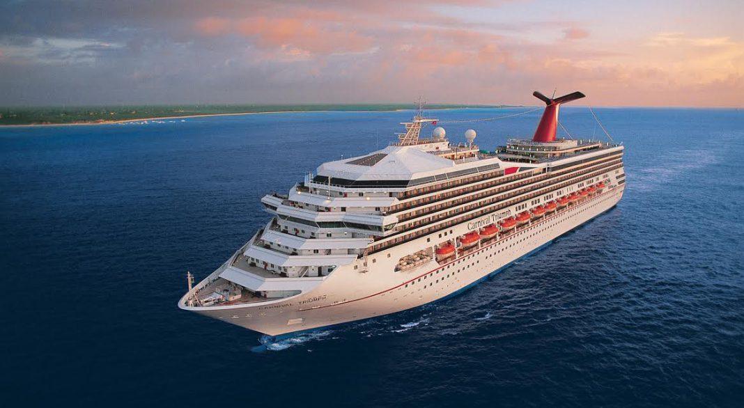 mumbai to maldives cruise