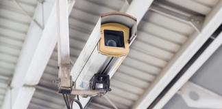 railway station will be under cctv camera
