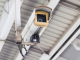 railway station will be under cctv camera