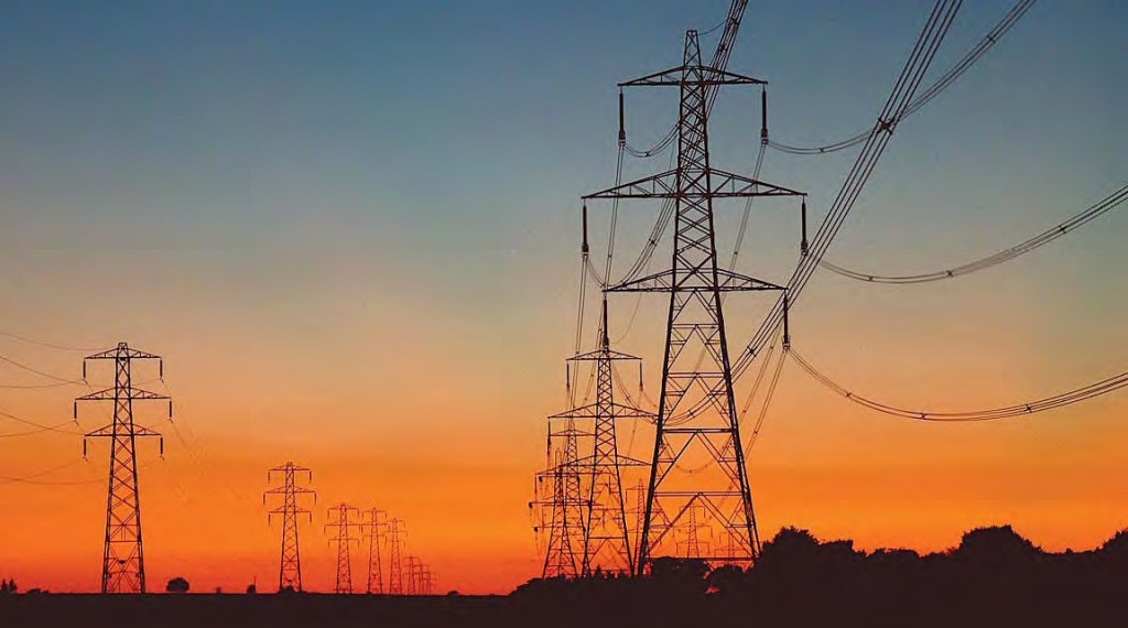 Now pay less for the electricity in three cities of Gujarat