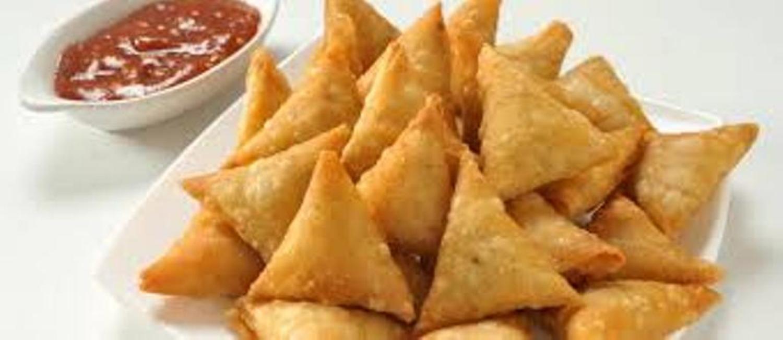 """Samose ki katha – The """"Samosa"""" you eat was never ours"""