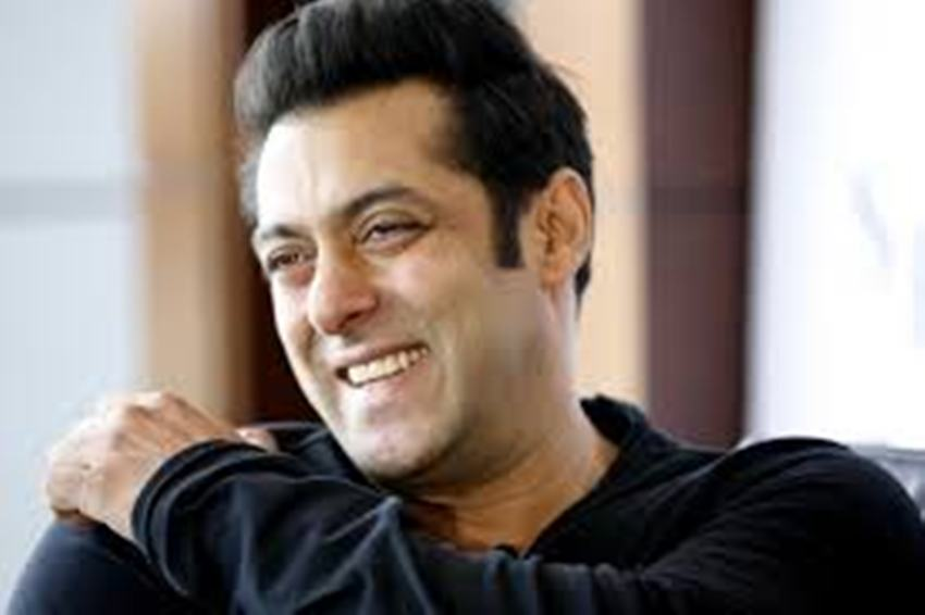 A huge relief for Salman Khan from the blackbuck and chinkara case