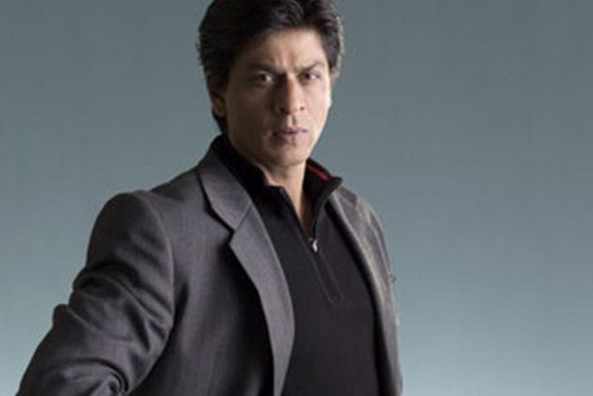 Shah Rukh Khan gets notice from Income Tax Department, asked to spell out off-shore investment
