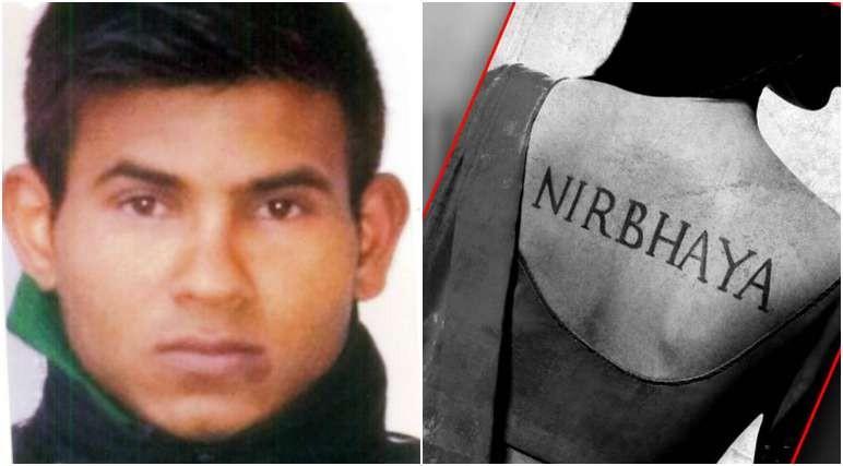 Nirbhaya gang-rape