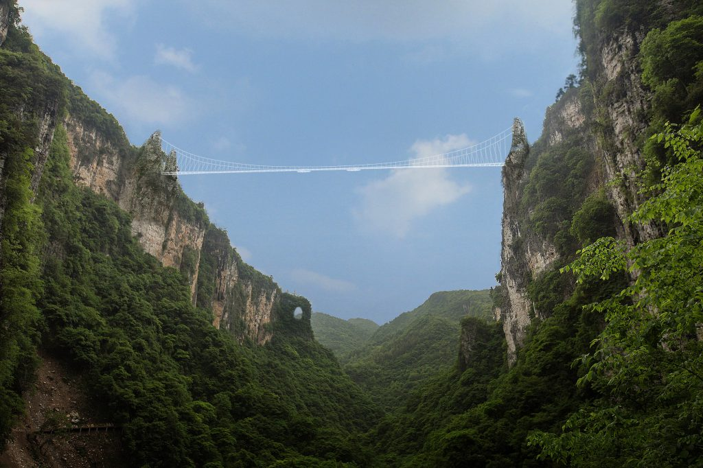 IP_Prof_Architect_Haim_Dotan_Zhangjiajie_Glass_Bridge-1_18052015