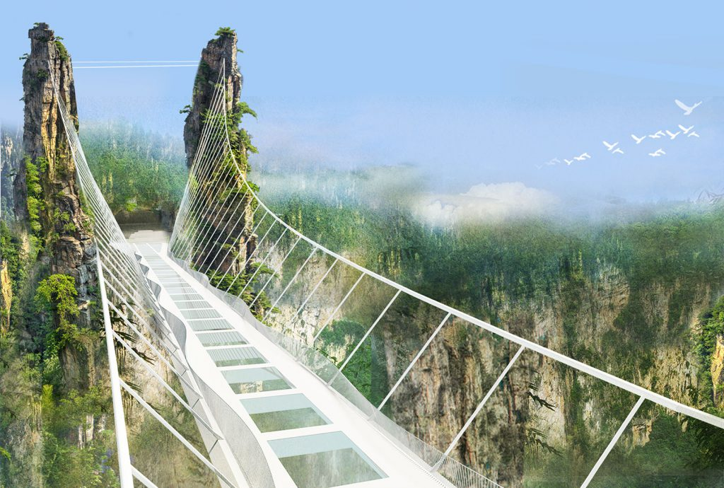 Zhangjiajie-Grand-Canyon-Glass-Bridge-2