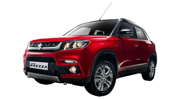 Prices of Maruti Suzuki cars hikes up to Rs 20,000