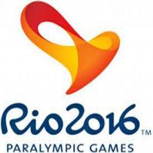 Paralympics