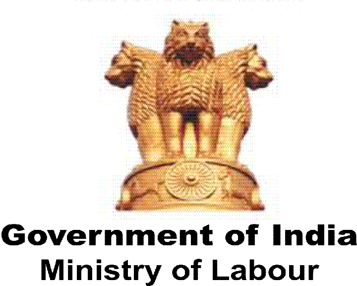 labour ministry