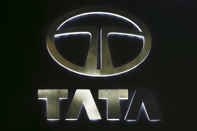 Tata Motors enters Bolivian commercial vehicle market