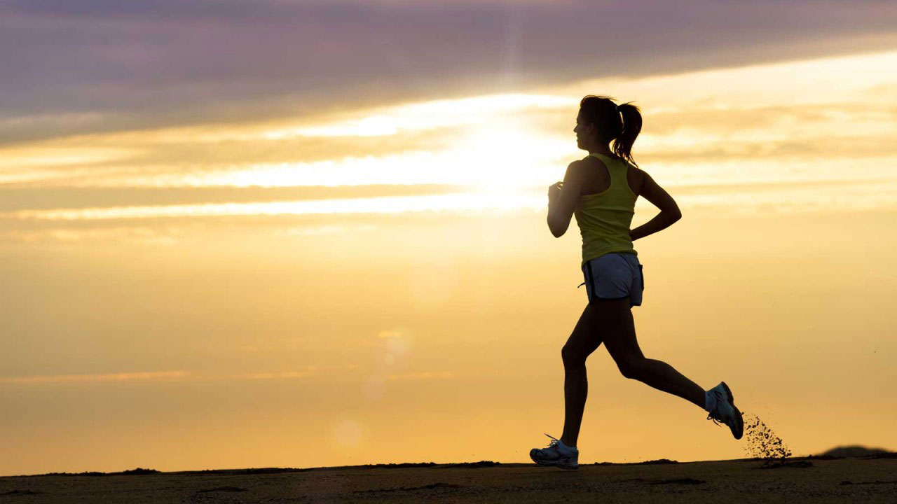 Physical activities help to reduce harmful alcohol affects