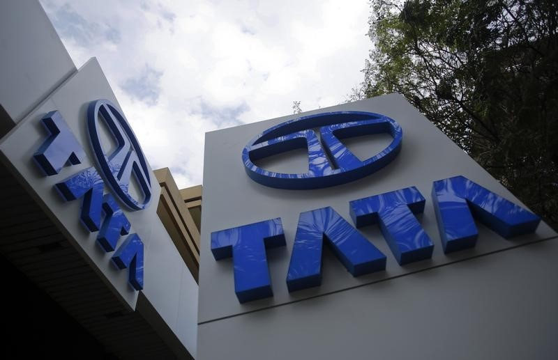 Tata Chemicals to shut fertiliser plant for 5 weeks