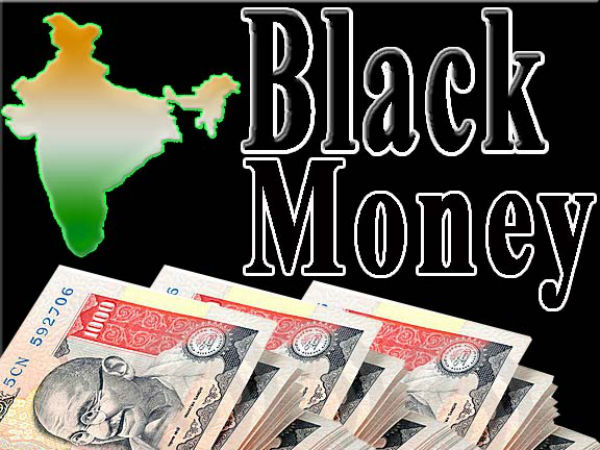 Declare black money by September 30 or face action: PM