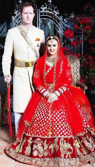 preity_zinta_wedding_1472