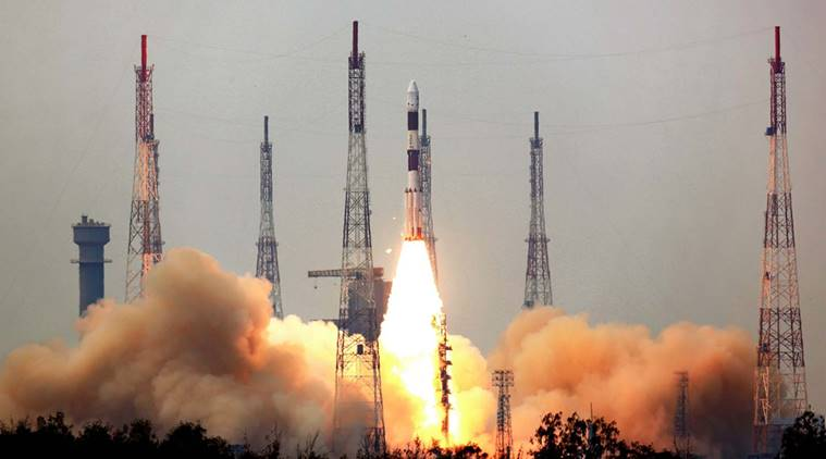 pslv-lead1