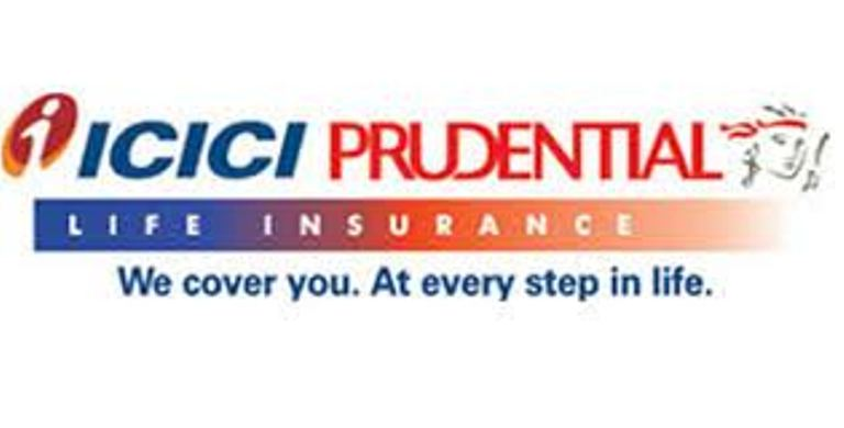 ICICI Prudentials Rs 6,000 cr IPO to open on Monday
