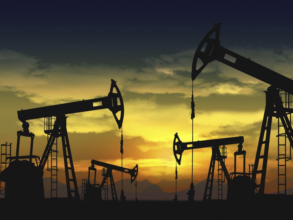 Oil prices jump on big US crude stock drawdown