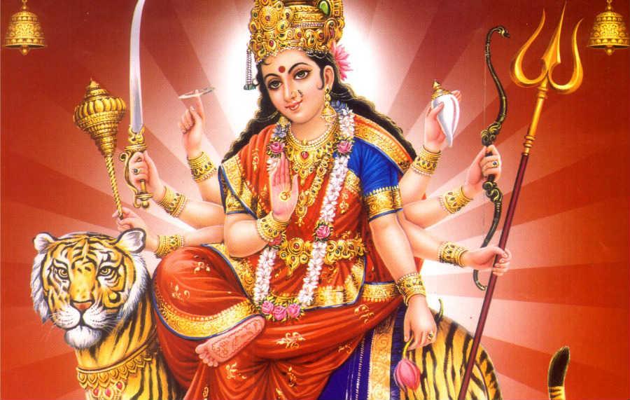 chaitra-navratri-2015