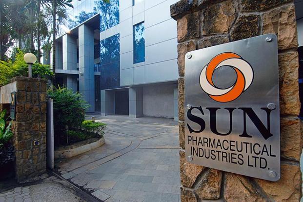 Sun Pharma to acquire US-based Ocular Technologies