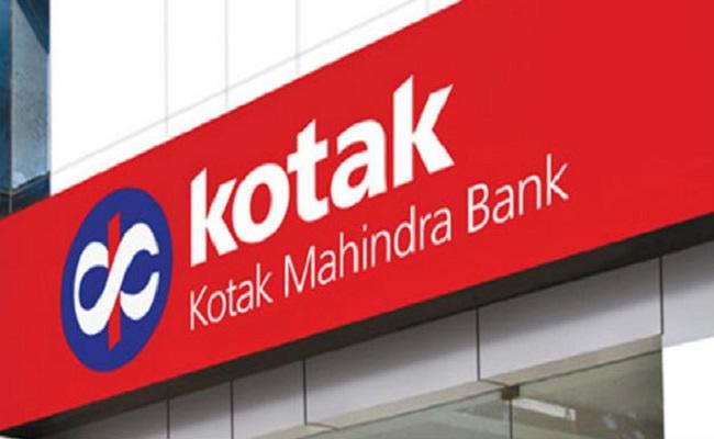 Kotak Mahindra Bank Acquires Bss Microfinance Connect