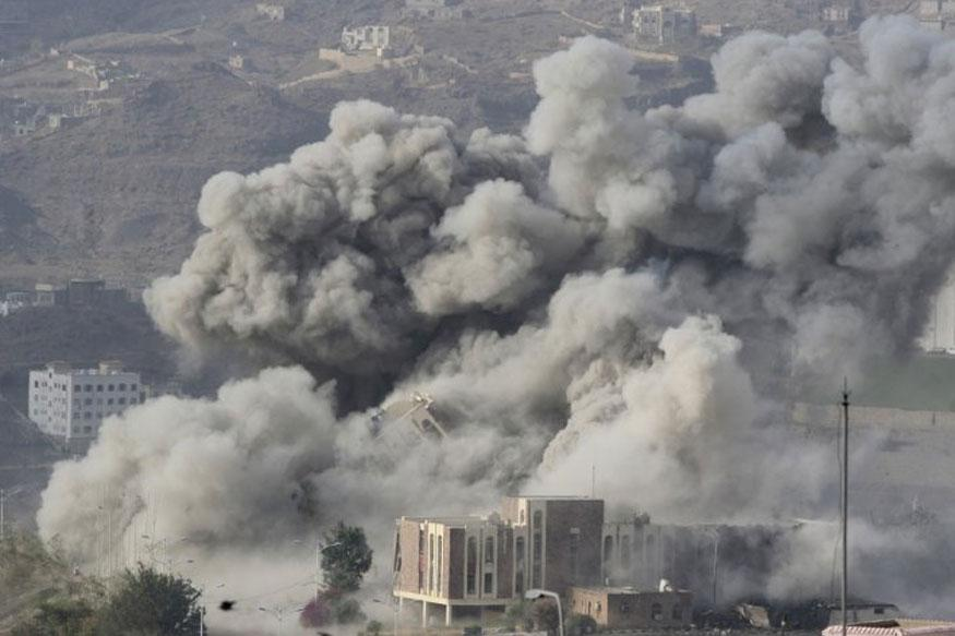yemen-clashes-2016
