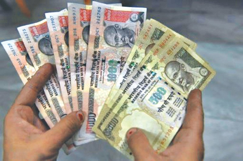 11112016081108indian-currency-1000x0