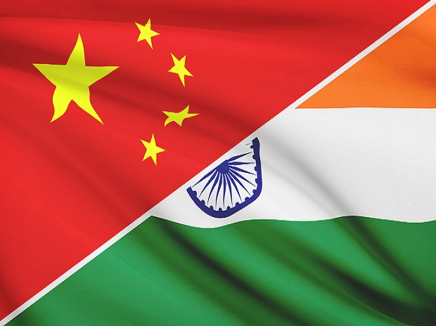 India's trade deficit with China rises to $53 bn