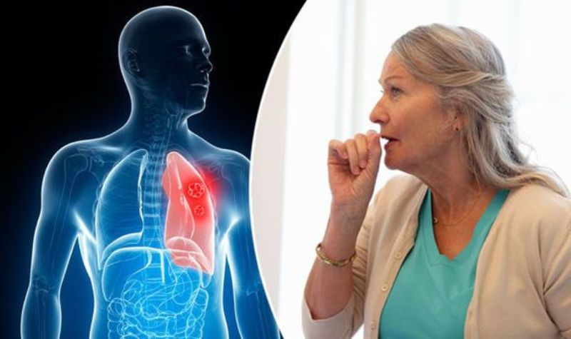 How lung cancer spread can be prevented