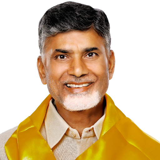 Chandrababu Naidu opposes re-introduction of Rs 500, Rs 2,000 notes