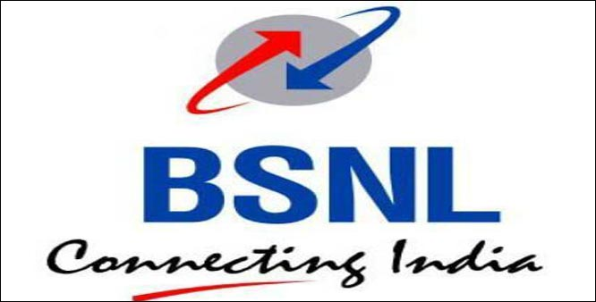 BSNL users can now pay bills with MobiKwik