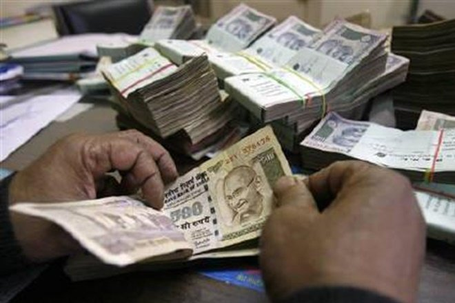 Black money is in foreign banks, properties: AIBEA
