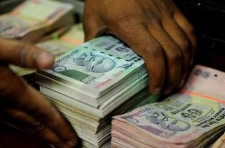 Cash withdrawal concessions to farmers, agri-traders, weddings