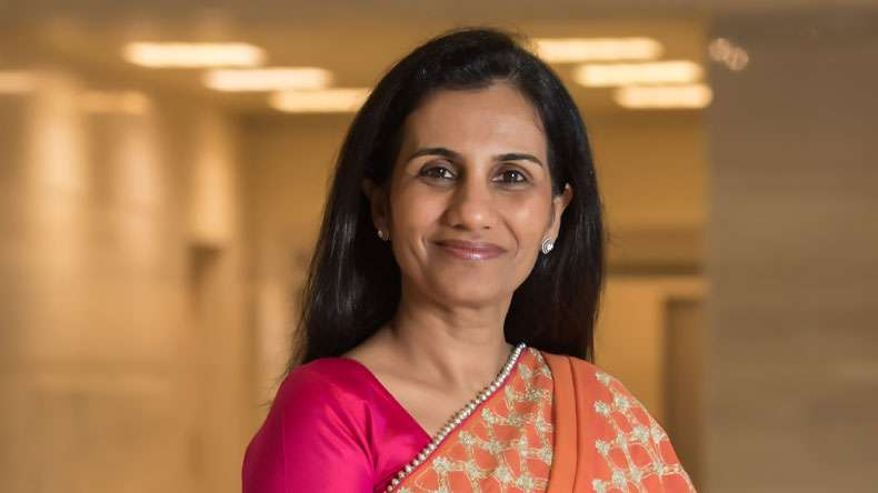 ICICI Bank to convert 100 villages into digital in 100 days