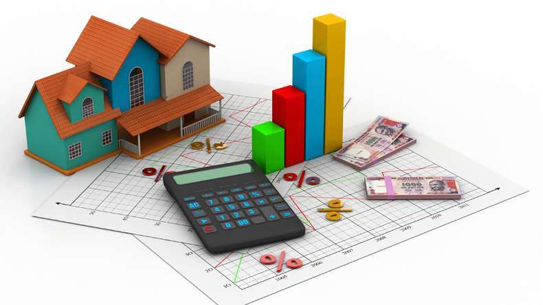 Primary real estate market unaffected by rupee notes axing