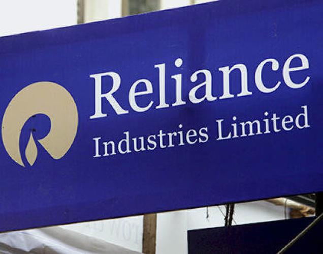 Reliance Industries to challenge $1.55 bn gas dispute demand