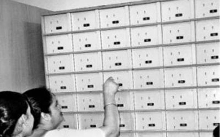 No move to seal bank lockers, confiscate jewellery