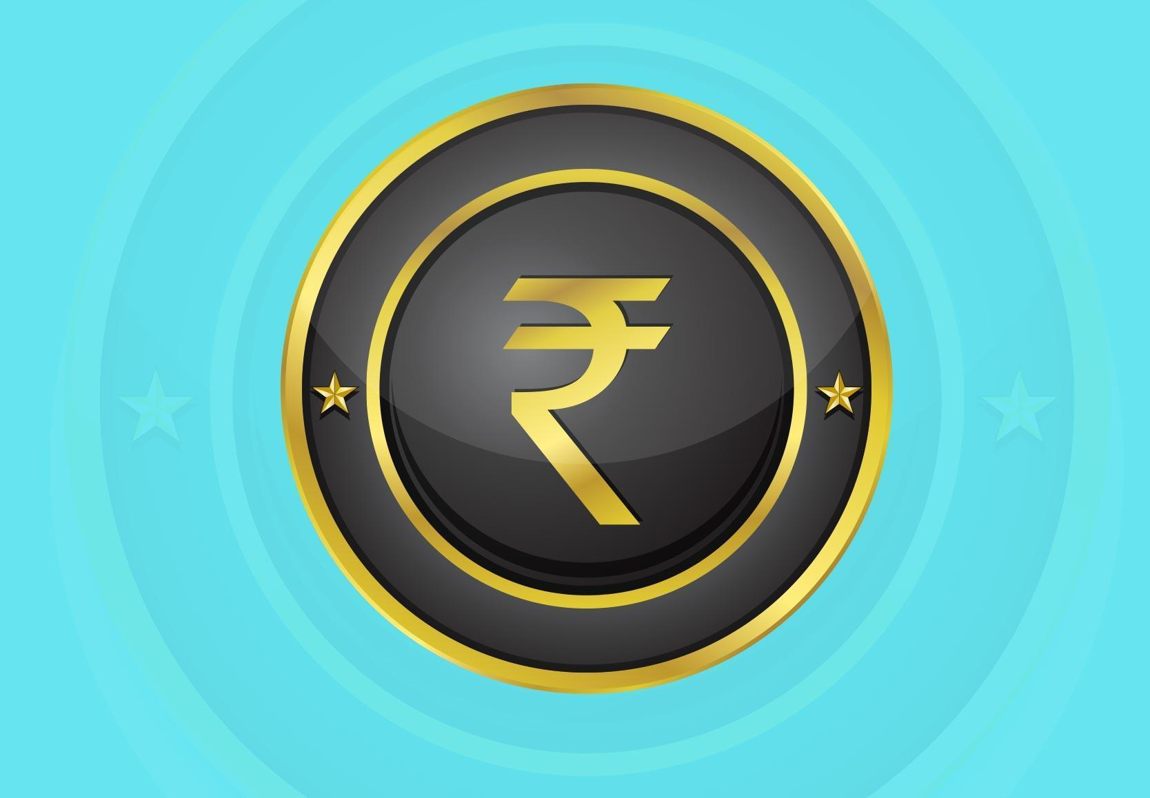 75% penalty, surcharge on undisclosed income, new black money scheme launched