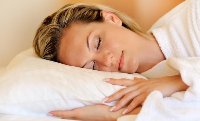 deep-sleep-e1424632000548