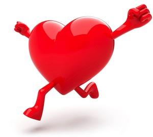 healthy-heart-small