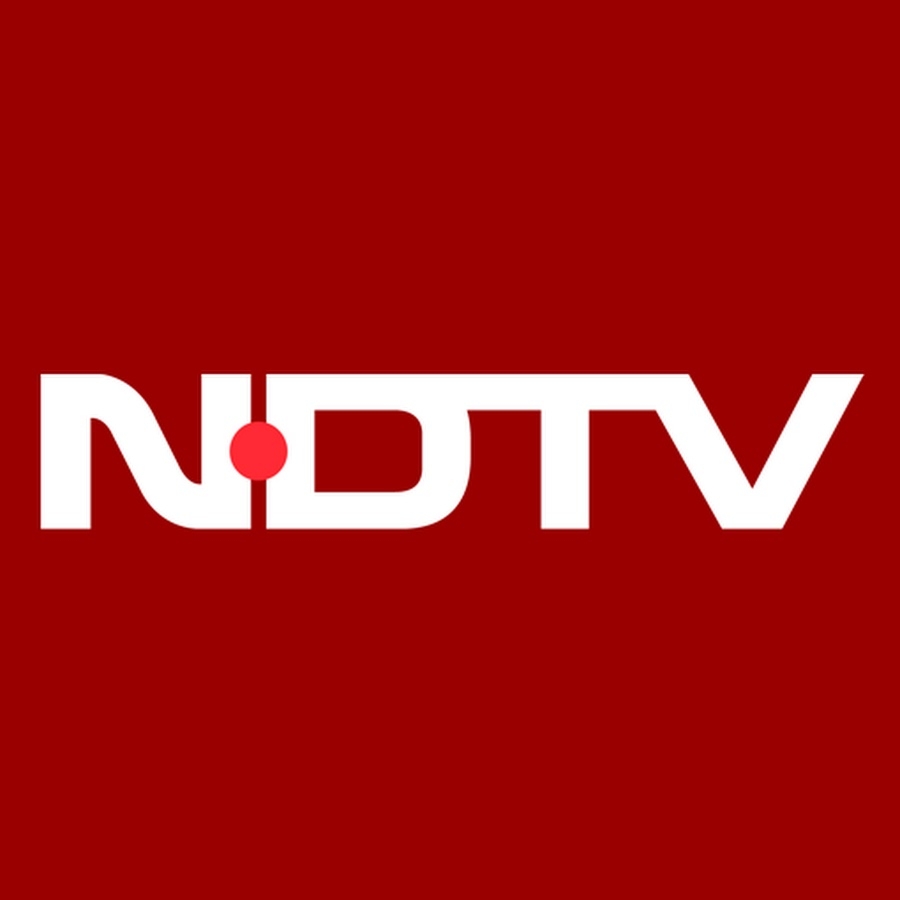 Kerala scribes union to protest against NDTV ban