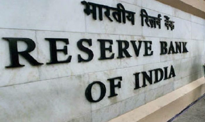 Banks have enough cash for exchange of demonetised notes: RBI