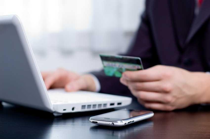 Digital banking may eat into ATM business
